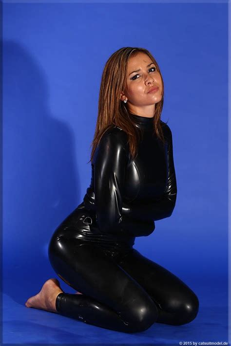 best catsuit 61 best straitjacket catsuit 2 images on