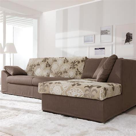 divani fantasia divano con fantasia floreale divano casanova rima sofa