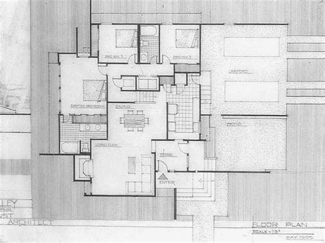 underground home floor plans spec home floor plans underground home floor plans spec