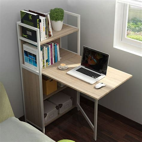 Computer Desk Ideas For Small Spaces Best 25 Small Small Desks For Small Spaces