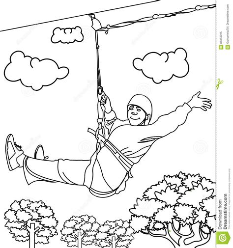 coloring book zip chance 96 coloring pages zip coloring pages of maps map