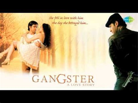 gangster movie ya ali song lyrics ya ali zubeen garg emraan hashmi kangna ranaut