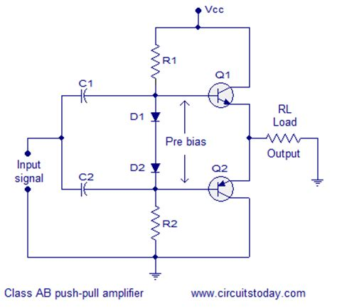 transistor lifier with 85 efficiency is likely to be transistor lifier with 85 efficiency is likely to be 28 images transistor configurations
