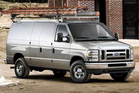 security system 2000 ford econoline e150 user handbook ford e150 cargo van fuse panel manual html autos post