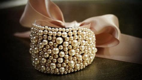 bracelets for your wrist corsages and bracelets for your bridesmaids