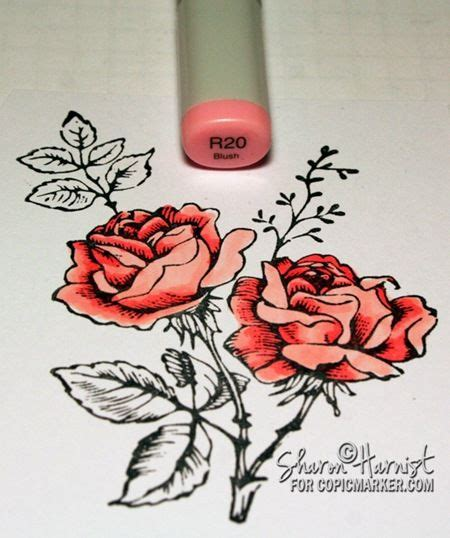 rose tattoo tutorial 1000 ideas about outline on tattoos