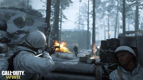 free pc games download full version call of duty black ops call of duty wwii pc game free download pc games lab