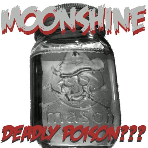 Blind From Moonshine methanol will moonshine make you blind copper moonshine still kits clawhammer supply
