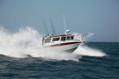 kingfisher boats quality off shore kingfisher boats for sale
