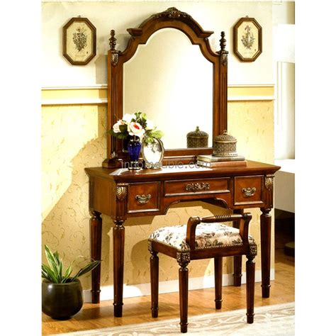 bedroom vanity set fabulous home decorators collection