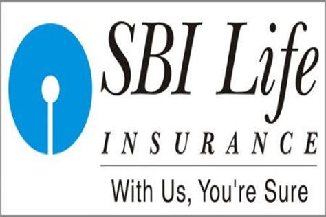 sbi house insurance sbi home insurance photos images and wallpapers mouthshut com