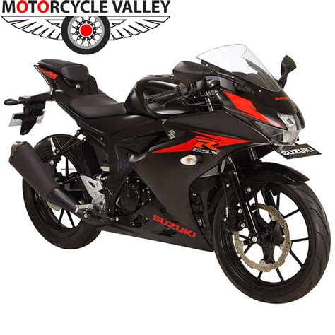 100 Cbr 150r Bike Mileage Honda Increases Power