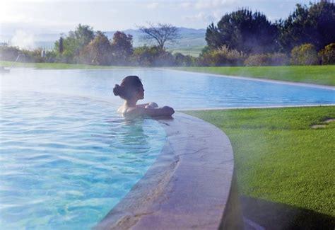adler thermae spa relax resort bagno vignoni adler thermae spa relax resort bagno vignoni buchen