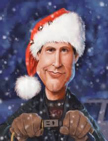 clark griswold christmas vacation quotes quotesgram
