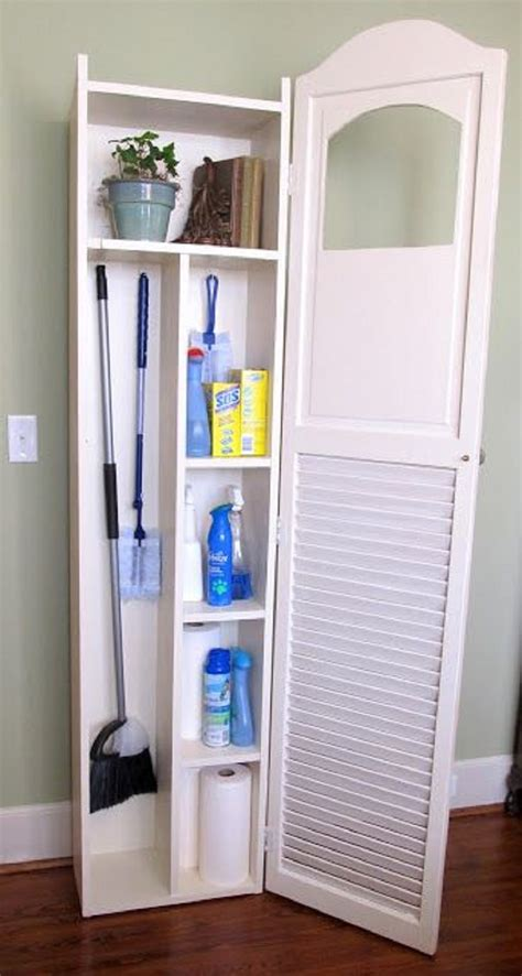 awesome laundry room storage  organization ideas