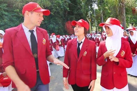 Pembelajaran Bahasa Indonesia Di Perguruan Tinggi umm tingkatkan pembelajaran bahasa indonesia untuk
