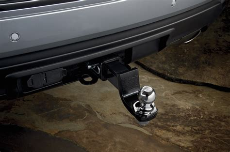jeep cherokee accessories 06 jeep grand cherokee hitch