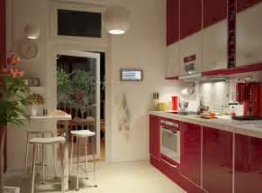 Beautiful Modern Kitchen Designs Modern Style Kitchen Designs