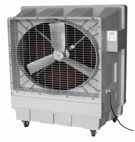 tower fan cooler without water personal air cooler small evaporative air cooler water
