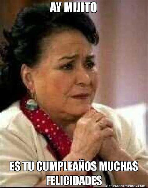 Memes Carmen - los memes
