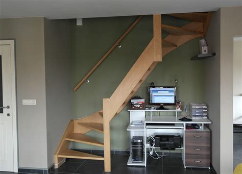 The Stairs Desk by Desk Stairs Feng Shui Tips Guidelines Feng