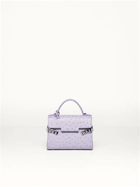 Delvaux Tempete Ostrich Bag 83 best images about delvaux summer 2017 collection on indigo illusions and