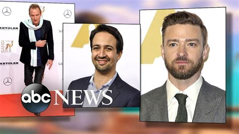 Whos Going To Win This Years Beard Awards by Oscars 2017 Preview Who S Expected To Win Big