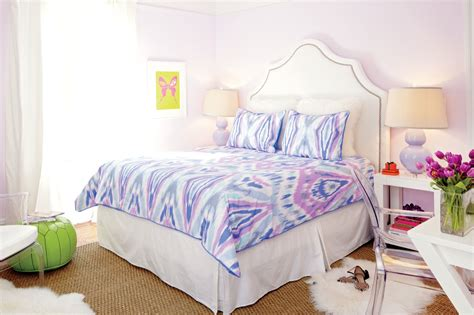 teen beds girls bedroom creative purple girl teen bedroom