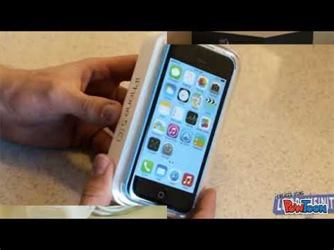unboxing iphone 5s 16 gb aliexpress iphone 5s