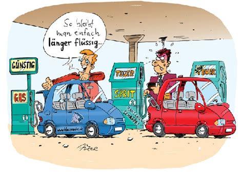 werkstatt comic auto comic