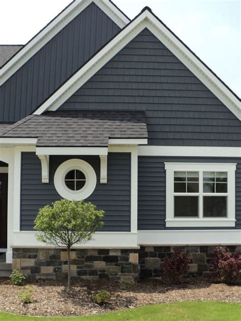 house siding ideas outside house siding gallery