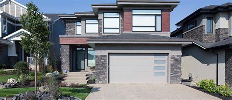 Overhead Door Edmonton Garage Door Services Award Overhead Door Company Of Edmonton