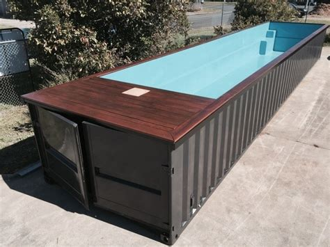 buy container house uk how safe and affordable are shipping container houses quora