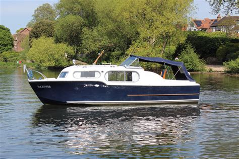 freeman boats australia 1969 freeman 26 power new and used boats for sale www