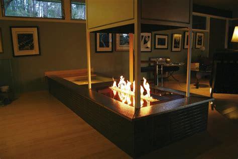 spark modern fires linear burner remodeling hvac design modular building designers