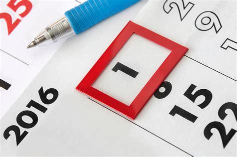 gesetzliche kündigungsfristen wohnung gesetzliche k 252 ndigungsfristen f 252 r arbeitnehmer und