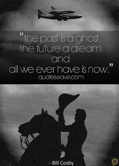 get the past out of the future books great quotes about ghosts quotesgram