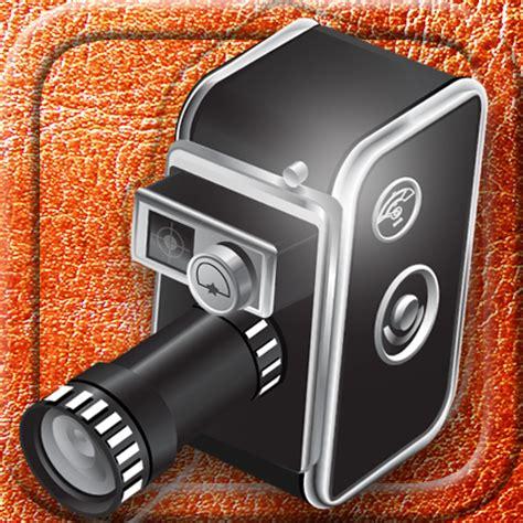 8mm vintage new 8mm vintage app takes your back in time
