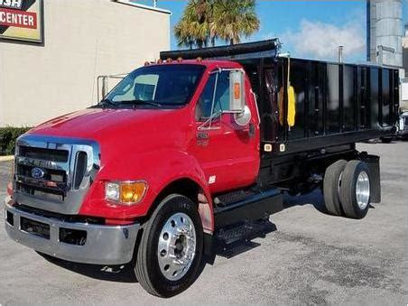 truck orlando ford trucks in orlando fl for sale used trucks on