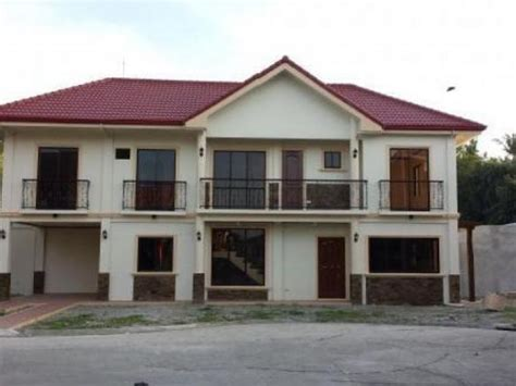 houses for sale chelem mitula iloilo 7 near houses in iloilo mitula homes