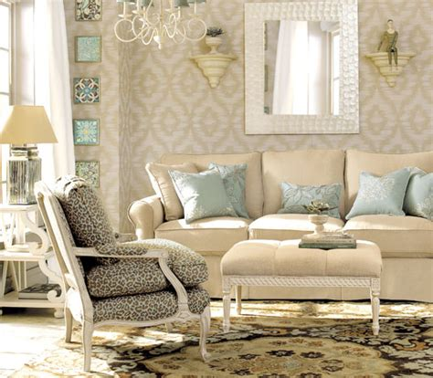just living rooms domestinista living room inspiration beachy blue greens