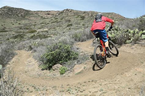 Uphill Bikes Mba by Skills Clinic Mastering The Gnarliest Switchbacks
