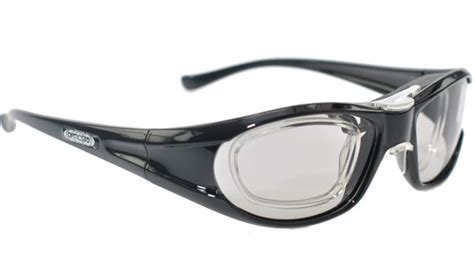 3d passive polarised prescription glasses from uk sports