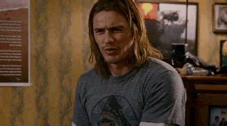 wtf? reaction gifs