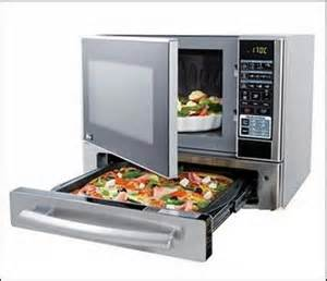 microwave oven with a pizza drawer the i wish board