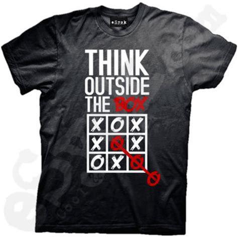 Unique T Shirt design unique t shirts with quotations vintage style and