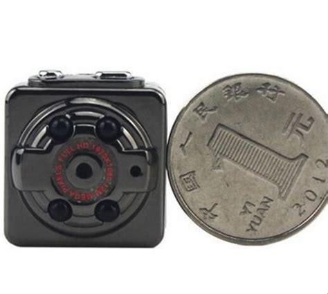 Gift Card Reader - popular small digital camcorder buy cheap small digital camcorder lots from china