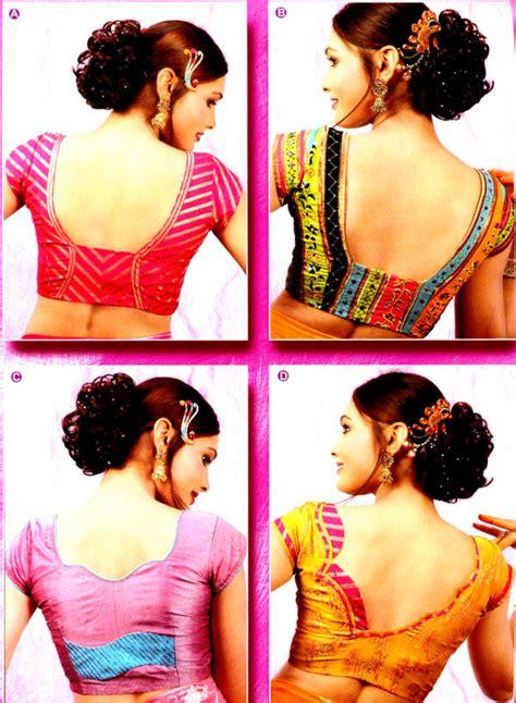 blouse pattern video download sawan blouse patterns designs that we created pinterest