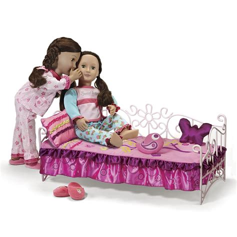 our generation doll bed best 18 inch doll furniture reviews and buying guide