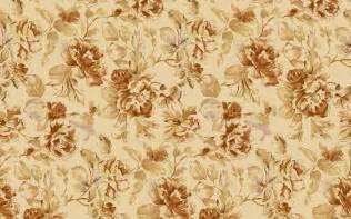 Flowers For Weddings In May - vintage flower pattern wallpaper 18976 1920x1200 px